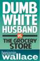 DWH-vs-grocery